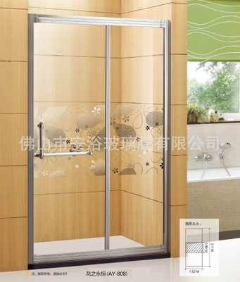 防爆膜,装饰安全膜,建筑隔热膜、窗口膜